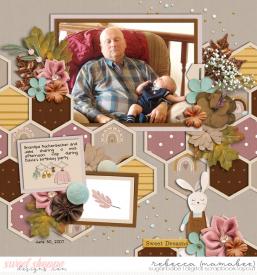 2007_6_30-grandpa-K-and-J-sleeping-cschneider-HP299pg2.jpg
