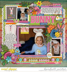 2008-03-23_Easter_WEB_KC.jpg