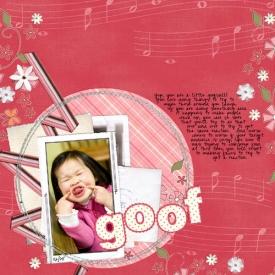 20080215_MEW_goof.jpg