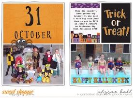2008_Halloween_WEB_WM1.jpg