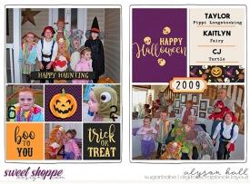 2009_Halloween_WEB_WM.jpg