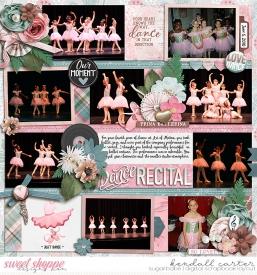 2010-06-05_DanceRecital_WEB_KC.jpg