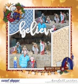 2010-12-20_Nativity_WEB_KC.jpg