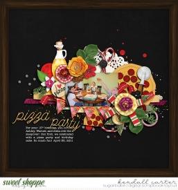 2011-04-30_PizzaParty_WEB_KC.jpg