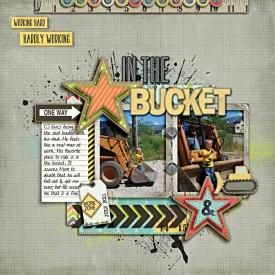 2011-07-Bucket-WEB.jpg
