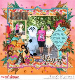 2011-09-25_Pocahontas_WEB_KC.jpg