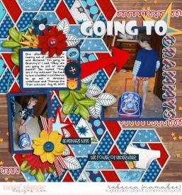 2011_8_16-going-to-grammys-HP265pg2.jpg
