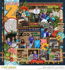 2012-03-09_ZooClassTrip_WEB_KC.jpg