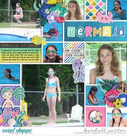 2012-06-10_Mermaid_WEB_KC.jpg