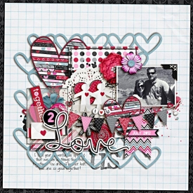 2012-07-Love-Us-WEB.jpg