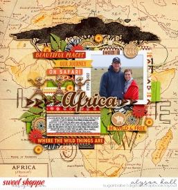 2012-09-Africa-WEB-WM.jpg