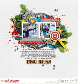 2012-Target-Archery-WEB-WM.jpg