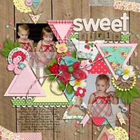 2012_09_03-Sweet-Girls.jpg