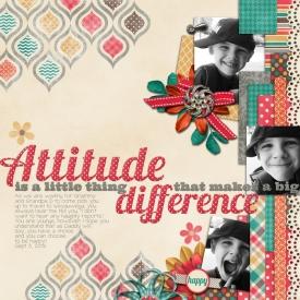 2012_09_3-attitude-is-every.jpg