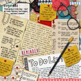2012_11_12-to-do-lists.jpg