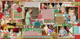 2012_12_25-Christmas-Day-FULL.jpg