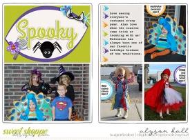 2012_Halloween_WEB_WM.jpg