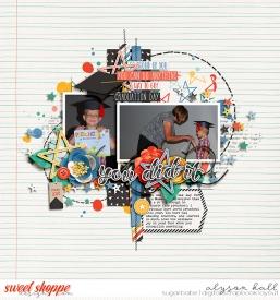 2013-05-Preschool-Graduate-WEB-WM.jpg