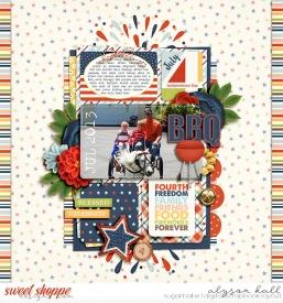 2013-07-BBQ-WEB-WM.jpg