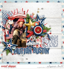 2013-07-Mutton-Bustin-WEB-WM.jpg