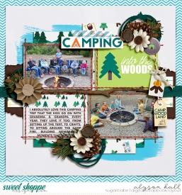 2013-08-Camping-WEB-WM.jpg