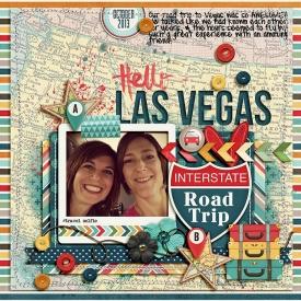 2013-10-Las-Vegas-WEB.jpg
