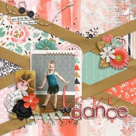 2013_04_09-Love-to-Dance.jpg