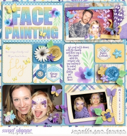 2014-03-24-Face-Painting.jpg