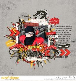 2014-10-Ninja-WEB-WM.jpg