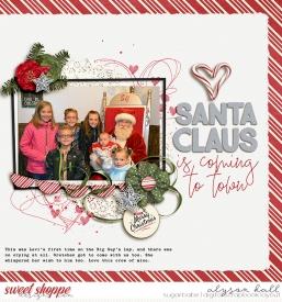 2014-12-Santa-Claus-2-WEB-W_.jpg