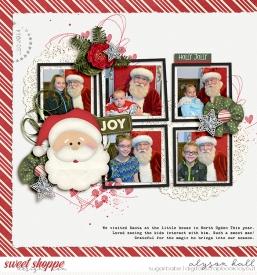 2014-12-Santa-Claus-WEB-WM.jpg