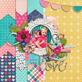 2014_03_01-Love1.jpg