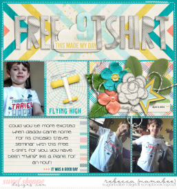 2014_4_2-free-tshirt-treed-365unscripted-stitchedgrids-7-7-mat.jpg