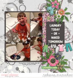 2014_6_25-learning-laundry.jpg