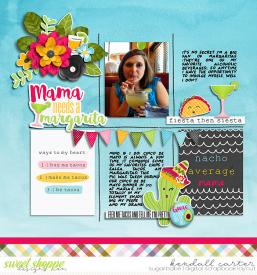 2015-05-05_MamaNeedsAMargarita_WEB_KC.jpg