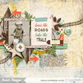 2015-07-Trails-WEB-WM.jpg