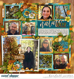 2015-10-17_Hiking_WEB_KC.jpg