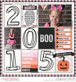 2015-10-Hannah-Halloween-WEB-WM.jpg
