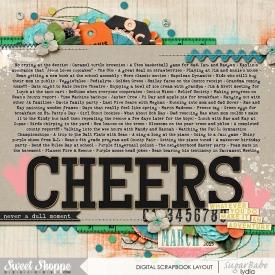2015-Cheers-March-Watermark.jpg