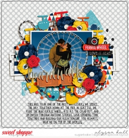 2016-01-Boardwalk-WEB-WM.jpg
