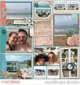 2016-05-06-Beach-is-my-Happy-Place.jpg