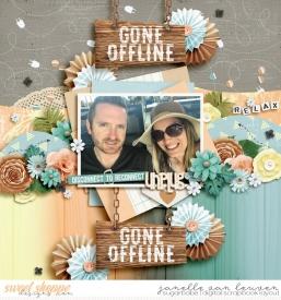 2016-05-06-Gone-Offline.jpg