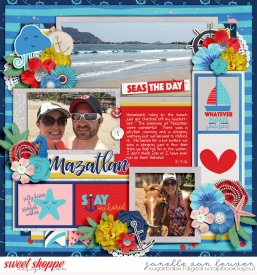 2016-05-07-Mazatlan.jpg