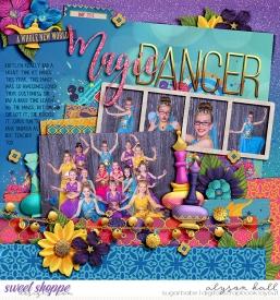 2016-05-Magic-Dancer-WEB-WM.jpg