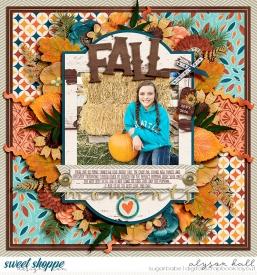 2016-09-Fall-WEB-WM.jpg