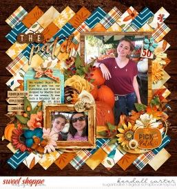 2016-10-27_PumpkinPatch_WEB_KC.jpg