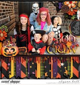 2016-10-Boo-Crew-WEB-WM.jpg