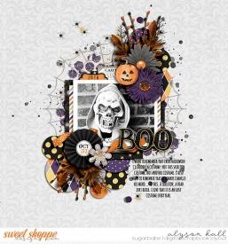 2016-10-Boo-WEB-WM.jpg