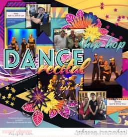 2016_4_15-dance-recital-SplitV1.jpg