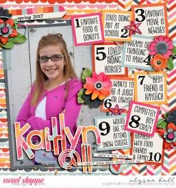 2017-03-Kaitlyn-_-11-WEB-WM.jpg